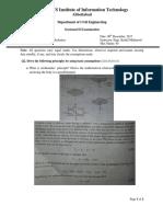 Sessional II Examination.pdf