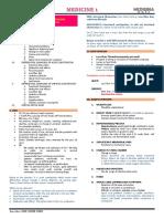 p.04 Approach to Constipation (Dr. Dominguez) 01-24-18