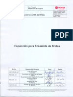 inspeccion para ensamble de bridas tabla de torque(X5).pdf