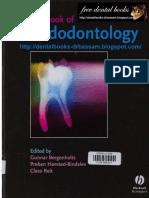 textbook of endodontology Gunnar Bergenholtz.pdf