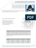 Acoplamentos flexiveis.pdf