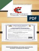 diapositivas sobre el ministerio de trabajo.pptx
