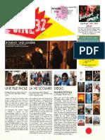 Prog_du_21_aout_au_3_sept_2019-20190819-164534.pdf