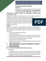 ESPECIFICACIONES TÉCNICAS MARISCAL CASTILLA.pdf