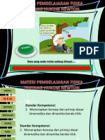 ppt-idung.ppsx