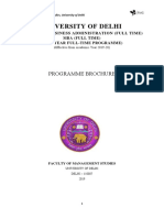 Annexure-184 updated. FMS MBA FT.pdf