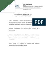 03.OBJETIVOS DE CALIDAD.pdf