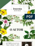 Iracema (1).pptx