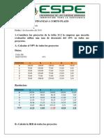 FINANZAS A CORTO PLAZO 2.docx