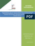 INFORME TOPOGRAFICO pilchaca.docx