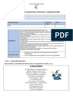 Semestral SMS LENGUAJE 3°B.docx