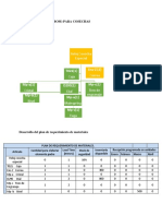 TERCERA-ENTREGA-PROYECTO-GERENCIA-PRODUCCION rg.docx