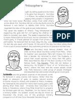 greekphilosophy