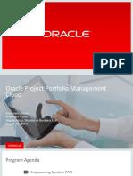 Projects Documento 1.pdf