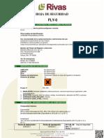 msds-fly-0-2017.pdf
