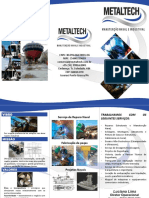 FOLDER metaltech.pdf