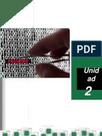 UNIDAD DOS DE ETICA.pdf
