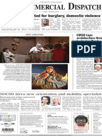 Commercial Dispatch eEdition 12-10-19