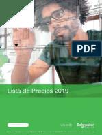 Schneider_Electric_2019.pdf