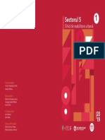 Ghid regenerare SECTOR 5_vol 1_coperta.pdf