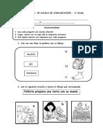 7_20-7-2015_1° GRADO  DE COMUNICACIoN.docx