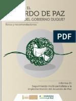 2019 ago 11 ACUERDO DE PAZ final_informe_final_noenredenlapaz_1.pdf