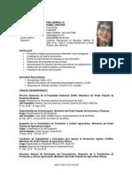 HOJA DE VIDA ISABEL PIÑA 19GO2019 CORTO.pdf