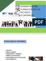 ADMINISTRACIÓN DE LOS RECURSOS ECONÓMICOS.pdf