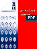 07.Managing_an_Engine_Presentation