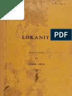 33-54 Lokanīti.pdf