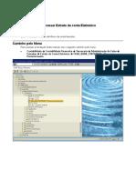 FEBA - Processar Extrato da Conta.doc