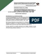 10 ESPECIFICACIONES TÉCNICAS 4.0.docx