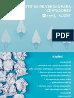 Ebook 5 Estratégias de Vendas para contadores.pdf