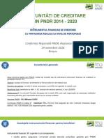 04_Oportunități_de_creditare_PNDR_bv.pdf
