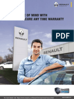 Renault ATW Compressed 2