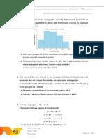 Teste5_ 3P_9oano.pdf