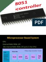 8051-ppt-for-msc.pptx