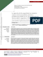 IEM_Galar_Unidad_1.pdf