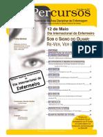 Percursosper_esp_dia_enf.pdf