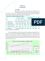Vol1 Chapter02 Demography