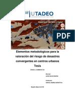 Elementos metodológicos para la valoración del riesgo de desastres convergentes en centros urbanos.pdf