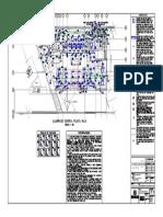 7.1 IE-01 ALUMBRADO PLANTA BAJA.pdf