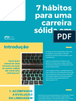 7-habitos.pdf