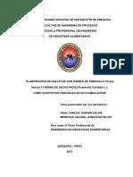 tesis jonathan mendoza.pdf