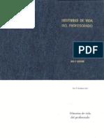 8 HISTORIAS DE VIDA DEL PROFESORADO.pdf