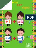 (5) numeros con signos - solucion.pdf