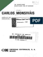 Monsivais_Biografia Precoz.pdf