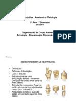 Anatom- Artrologia- Cinesiologia (1).pdf