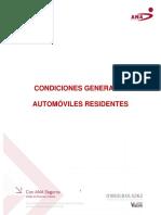 SEGUROS DE LLANTAS.pdf