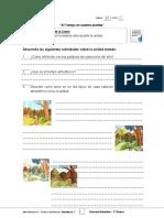 2Basico - Guia Trabajo Ciencias - Semana 37.doc
